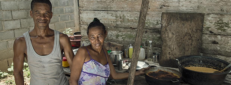 Envejecimiento e Inclusión Financiera: una oportunidad