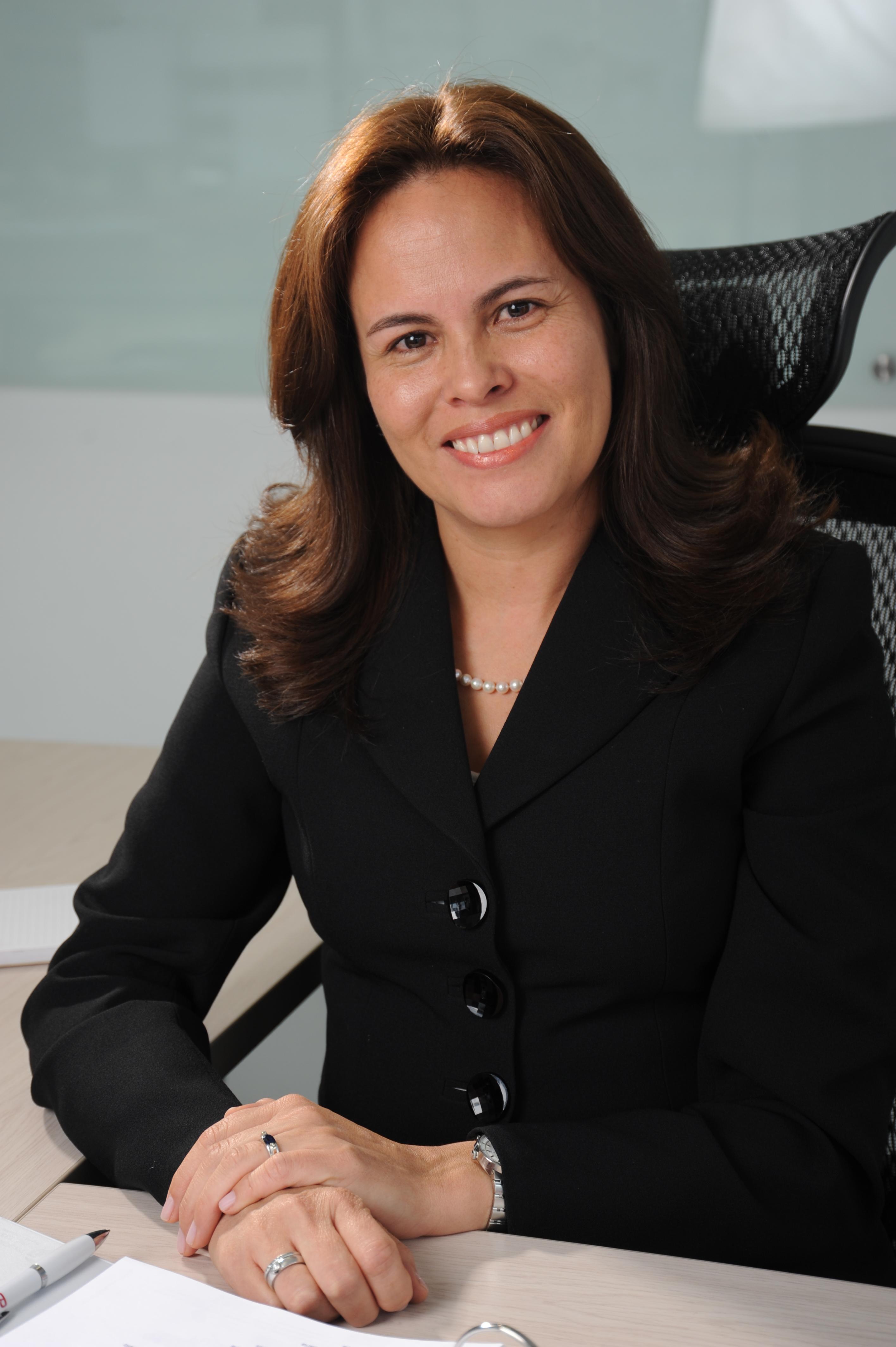 Foto Olga Lucía