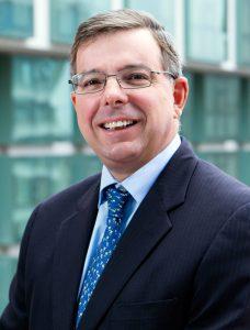 José Antonio Payet